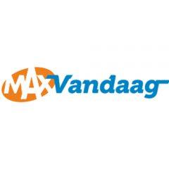 maxvandaag